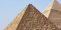 camera crew egypt