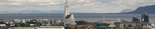 camera crew reykjavik
